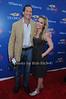 Steve Guttenberg, Anna Gilligan<br /> photo by Rob Rich © 2008 robwayne1@aol.com 516-676-3939