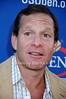 Steve Guttenberg<br /> photo by Rob Rich © 2008 robwayne1@aol.com 516-676-3939