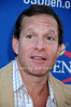 Steve Guttenberg<br /> photo by Rob Rich © 2008 robwayne1@aol.com 516-676-3939