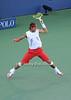 Raphael Nadal<br /> photo by Rob Rich © 2008 robwayne1@aol.com 516-676-3939