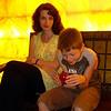02 - 07 Oasis Palm Beach Asian Restaurant