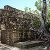 08 - 17 Group B Castle, Coba