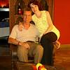 02 - 08 Oasis Palm Beach Asian  Restaurant