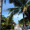 02 - 02  Beach at Oasis Cancun