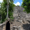 08 - 19 Coba Group Pyramid