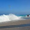 02 - 04  Beach at Oasis Cancun