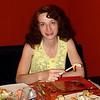 02 - 10 Oasis Palm Beach Asian l Restaurant