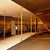 2-05 Wright Brothers flights at Kitty Hawk, North Carolina, in 1903