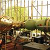 2-04 Air & Space Museum