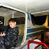 2-02 Air & Space Museum