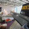 1-06 Air & Space Museum