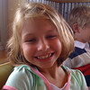 Vanessa Lynne - August 2008 - 8 years old