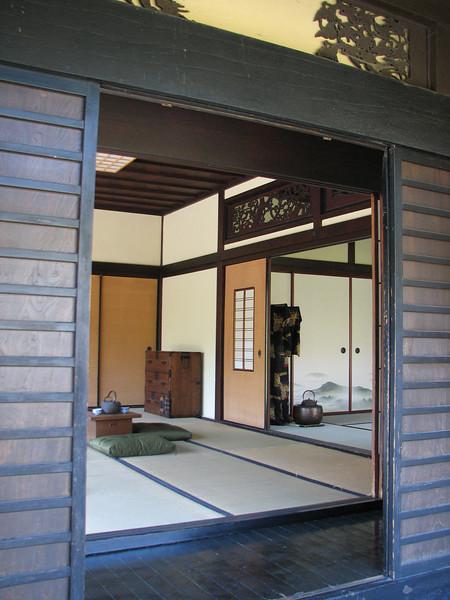 2008 03 09 Sun - Japanese garden 4