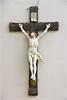 Crucifix in Moliets et Maa