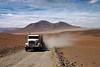 Bolivia: Altiplano . / Bolivia: Altiplano. / Bolivien: Altiplano. © Claus Possberg/LATINPHOTO.org