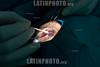 """Nicaragua : Ciudad Sandino . Programa """"Operacion Milagro"""", un plan sanitario impulsado en forma conjunta y gratuita por los gobiernos de Cuba y Venezuela y que brinda solucion a determinadas patologias oculares de la poblacion en casi toda Latinoamerica. / Operacion Milagro (Operation Miracle), humanitarian program being carried out by Cuba and Venezuela under the umbrella of the Bolivarian Alternative for the Americas (ALBA). / Nikaragua: Die Operacion Milagro (Operation Wunder oder Mision Milagro) bezeichnet einen von den Regierungen Kubas und Venezuelas hervorgebrachten Plan zur Heilung verschiedener Augenerkrankungen in den Bevölkerungen der beteiligten Länder. Sie ist in die Programme der ALBA integriert. Der Plan sieht vor, dass über einen Zeitraum von 10 Jahren rund sechs Millionen Menschen mit augenheilkundlichen Problemen operativ behandelt werden. Augenoperation. Medizin. © Inti Ocon/LATINPHOTO.org"""