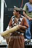 Peru : bailes tipicos ashaninkas en san ramon . folclore. / Ashaninkas Indigenous. / Indigenas vom Stamm der Ashaninka. © Daniel Rojas/LATINPHOTO.org