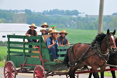 2009 Amish 5-16-09