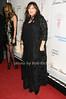Lorraine Schwartz<br /> photo by Rob Rich © 2009 robwayne1@aol.com 516-676-3939