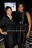 Debra Lee, Jennifer Hudson<br /> photo by Rob Rich © 2009 robwayne1@aol.com 516-676-3939