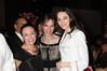 Gallina Novilov, Anya Novikov, guest<br /> photo by Rob Rich © 2009 robwayne1@aol.com 516-676-3939