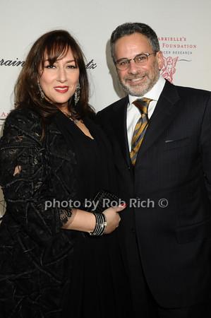Lorraine Schwartz, guest photo by Rob Rich © 2009 robwayne1@aol.com 516-676-3939