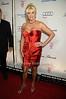 Ivana Trump<br /> photo by Rob Rich © 2009 robwayne1@aol.com 516-676-3939