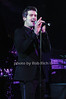 Robin Thicke<br /> <br /> photo by Rob Rich © 2009 robwayne1@aol.com 516-676-3939