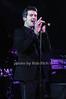 Robin Thicke<br /> <br /> photo by Rob Rich © 2009 robwayne1@aol.com 516-676-3939