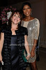 Tricia Quick, Natalie Cole<br /> photo by Rob Rich © 2009 robwayne1@aol.com 516-676-3939