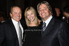 Rod Gilbert, Judy Gilbert, Larry Rosenthal<br /> photo by Rob Rich © 2009 robwayne1@aol.com 516-676-3939
