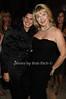 Cindy Farkas, Paola Rosenshein<br /> photo by Rob Rich © 2009 robwayne1@aol.com 516-676-3939