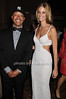 Russell Simmons,Julie Henderson<br /> photo by Rob Rich © 2009 robwayne1@aol.com 516-676-3939