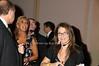 Christa Justus<br /> photo by Rob Rich © 2009 robwayne1@aol.com 516-676-3939