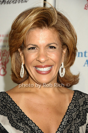 Hoda Kotb photo by Rob Rich © 2009 robwayne1@aol.com 516-676-3939