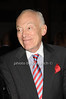 Leonard Lauder<br /> photo by Rob Rich © 2009 robwayne1@aol.com 516-676-3939