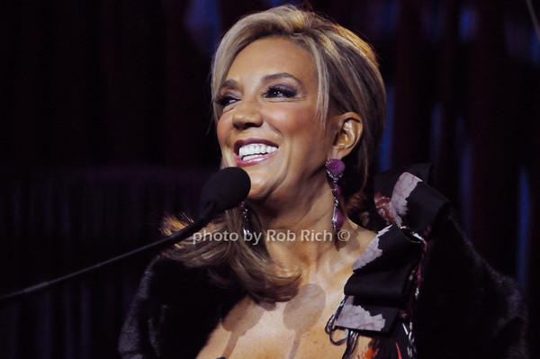 Denise Rich<br /> photo by Rob Rich © 2009 robwayne1@aol.com 516-676-3939