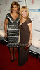 Hoda Kotb, Kathie Lee Gifford<br /> <br /> photo by Rob Rich © 2009 robwayne1@aol.com 516-676-3939