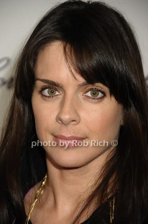 Erin<br /> photo by Rob Rich © 2009 robwayne1@aol.com 516-676-3939