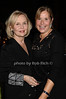 Cornelia Bregman, Lorraine Bracco<br /> photo by Rob Rich © 2009 robwayne1@aol.com 516-676-3939