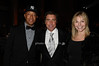 Russell Simmons, Jeff Rackover,  Judy Gilbert<br /> photo by Rob Rich © 2009 robwayne1@aol.com 516-676-3939