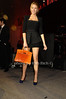 Bar Refaeli with Hermes bag<br /> photo by Rob Rich © 2009 robwayne1@aol.com 516-676-3939