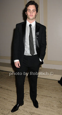 Penn Badgley<br /> <br /> photo by Rob Rich © 2009 robwayne1@aol.com 516-676-3939