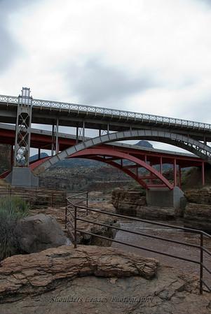 2009 Arizona