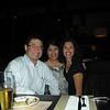 Steve, Connie, Esther
