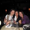 Tindra (sp), Esther and Christine