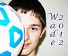 09-01-21_Wade0022B