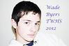 09-01-21_Wade0038C
