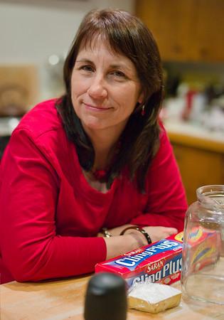 Wendy  [jbm-20091225-m9a-075]