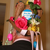 2009 Ladies Luncheon by Steve Tarver Photography :